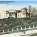 1905 - Prónayho kaštieľ