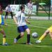 Album - focista lányok
