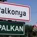 Album - Palkonya