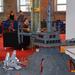Album - Lego kiállítás - Millenáris