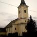 Igrici Református templom