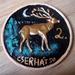 Album - Cserhát-2