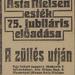 CorsoMozi-1913Aprilis-AzEstHirdetes