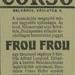CorsoMozi-1913Szeptember-AzEstHidetes
