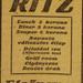 Dunapalota-RitzSzallo-1913Februar-AzEstHirdetes