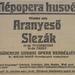 ErkelSzinhaz-Nepopera-1913-AzEstHirdetes