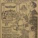 GambrinusEtterem-ErzsebetKorut27-191302-AzEstHirdetes