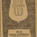 HajosUtca41-Osram-1913Jan-AzEstHirdetes