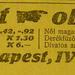 KalvinTer3-1913Junius-AzEstHirdetes