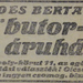 KarolyKorut11-1913Julius-AzEstHirdetes