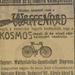 KarolyKrt9-1913Aprilis-AzEstHirdetes