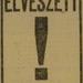 KekEger-1913November-AzEstHirdetes-01
