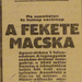LisztFerencTer13-LisztMozgo-1913Januar-AzEstHirdetes
