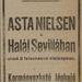 OmniaMozi-1913-AzEstHirdetes