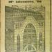 ParisiNagyaruhaz-1913Majus-AzEstHirdetes