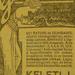 PetofiSandorUtca17-KeletiGummiaruk-1913Junius-AzEstHirdetes