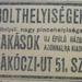 RakocziUt51-1913Aprilis-AzEstHirdetes