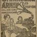 RakocziUt60-1913November-AzEstHirdetes
