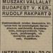 SzechenyiRakpart9-Volta-1913Marcius-AzEstHirdetes