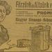 TerezKorut36-Siemens-1913December-AzEstHirdetes