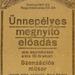 ThaliaSzinhaz-1913December-AzEstHirdetes-JardinDHiver