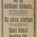 TivoliMozi-1913Augusztus-AzEstHirdetes