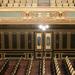 Zeneakademia-20131021-15-Nagyterem