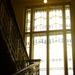 Zeneakademia-20131021-35-OldalLepcsohaz
