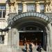 Zeneakademia-20131021-60-Fohomlokzat
