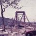 ErzsebetHid-1964-fortepan.hu-44100