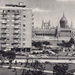 VitezUtca2-1959-Egykor.hu