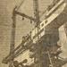 UjpestiHajogyar-19640327-Nepszabadsag