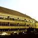 TarnokUtcaiIskola-1979