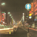 RakocziUt-BudapestKonyv1975