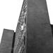 GazdasagiMiniszterium-MargitKrt-1970esEvek-10