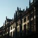 ParisiUdvar-20120307