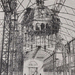 Iparcsarnok-1945