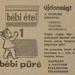Bebietel-196602-MagyarNemzetHirdetes