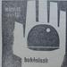 Bukosisak-196603-NepszabadsagHirdetes