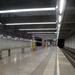 Metro4-UjbudaKozpont-20150726-22