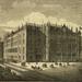 MTA-1861-HenszlmannImreTerve