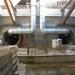 Metro4-BikasPark-20080220-02