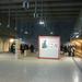 Metro4-BikasPark-20130302-06