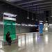 Metro4-BikasPark-20150726-03