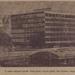 MTA-1963-Palyazat-Palyamu9