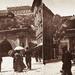 Alagut-1894-fortepan.hu-93394