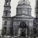Bazilika-1942-fortepan.hu-94281