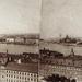 Orszaghaz-1894-fortepan.hu-93387