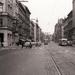RakocziUt-1962-fortepan.hu-94488