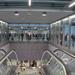 Metro4-KelenfoldVasutallomas-20140329-03